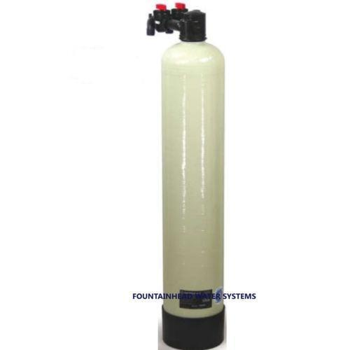 Salt Free Water Softener Ebay