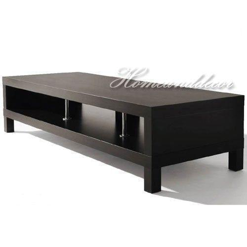 ikea tv stand ebay. Black Bedroom Furniture Sets. Home Design Ideas