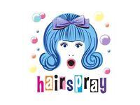 Hairspray tickets x2