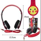 Pokemon Headphones