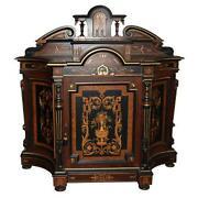 1890 Furniture