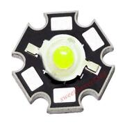 10 Watt White LED