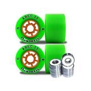 ABEC 11 Bearings