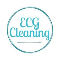 ECG Cleaning