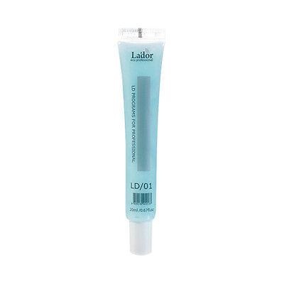 Lador LD Program 01 - 20ml