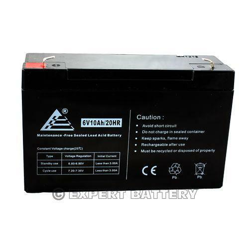 Monitoring The 12v Battery likewise Walmart Es14aa2 Motorcycle Battery furthermore Solar Powered Aa Battery Charger in addition 301866 Start Year Three Report Shorai Lifepo Battery together with 6v Car Battery Charger. on solar battery charger maintainer