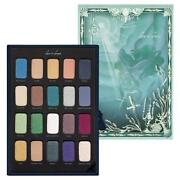 Eyeshadow Palette Free Shipping