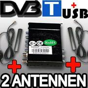 Kfz DVB-T