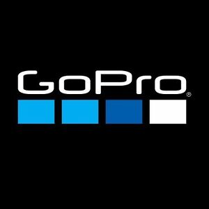 Looking for GoPro with accessories