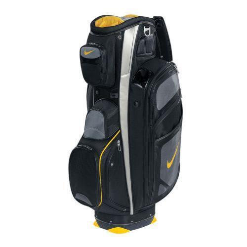 7f4a6b2abd59 Nike Cart Bag