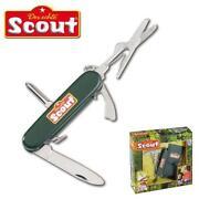 Spielzeug Messer