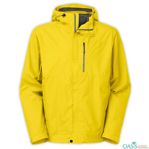 Looking for the bets rain jackets manufacturer? Oasis Jackets!