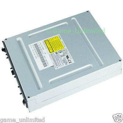 New Original DG-16D5S Philips Lite-On LiteOn DVD Drive for Microsoft Xbox 360 for sale  USA