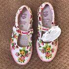 Lelli Kelly Dress Shoes for Girls