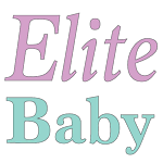 EliteBaby Child Safety Products