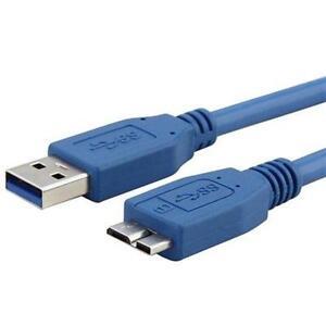 External Hard Drive Cable Ebay