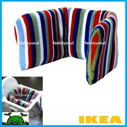 High Chair Cushion Ebay