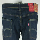 Regular Low 32 42 Jeans for Men