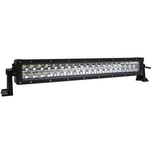 "22"" 120W LED Light Bar"