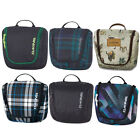 Toiletry Bag Adult Unisex Backpacks & Bags