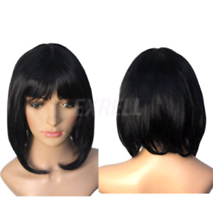 Wigs for Sale  ( Free Wig Cap)