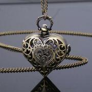 Womens Pocket Watch