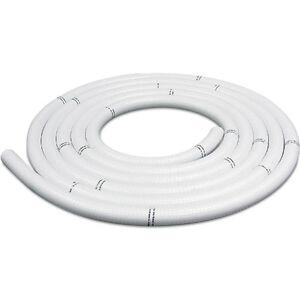 Dometic Sealand 306342871-1 OdorSafe Plus Sanitation Hose 1-1/2