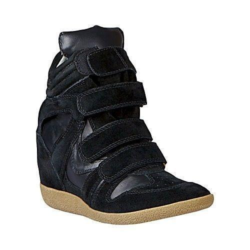 6511b5cfe55 Steve Madden Hilight  Women s Shoes