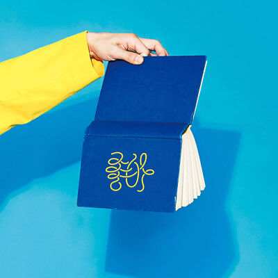 JONG HYUN : VOL.1 SHE IS [ CD + BOOKLET + PHOTOCARD ]  (US SELLER)
