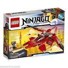 Lego Ninjago Free Shipping