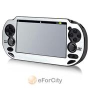 PS Vita Metal Case