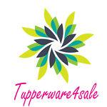 Tupperware & Health