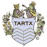 Tartx
