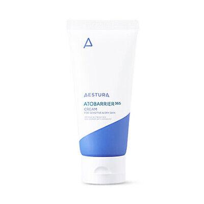 [AESTURA] Atobarrier 365 Cream - 80ml