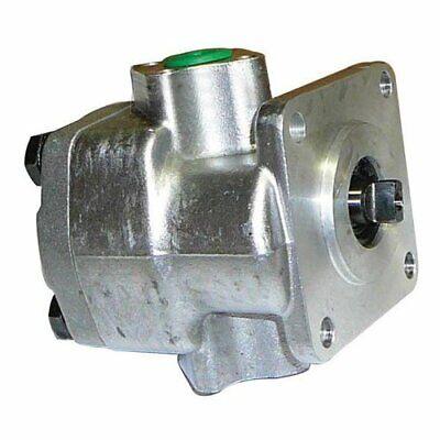 Hydraulic Pump Bolens Tx1704 Tx1504 Tx1502 Iseki Tx2160 Tx2140 Satoh S550 S650