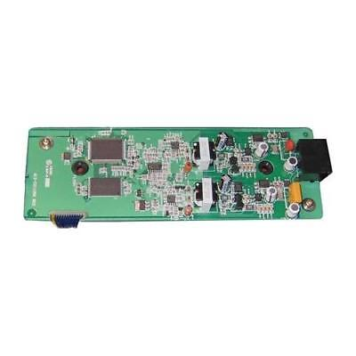 (Xblue X16 Small Office Phone System 2 Telephone Line Expansion Board (XB1630-00))