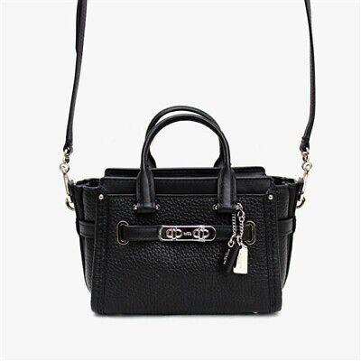 Coach Mini Bag Brand New