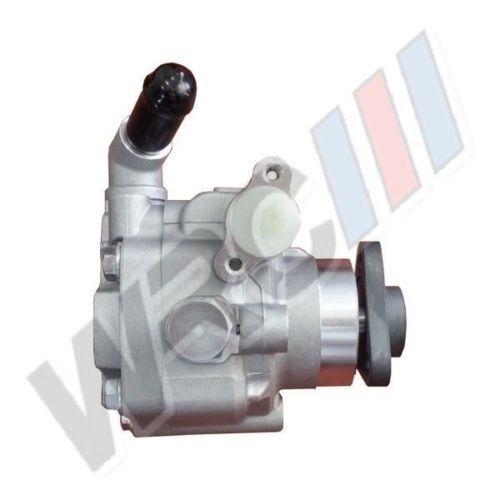 POWER STEERING PUMP FOR VW AMARO / MULTIVAN V / TRANSPORTER V T5