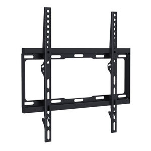 """Fixed TV wall mount ULTRA-SLIM for PLASMA LCD LED 32""""-55"""""""