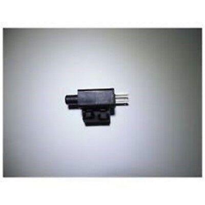 GENUINE OEM TORO PART # 110-6765 SWITCH FOR SAND PRO, AERATORS, & ZERO TURNS - Genuine Part Switch
