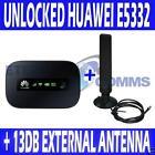 Huawei E5332