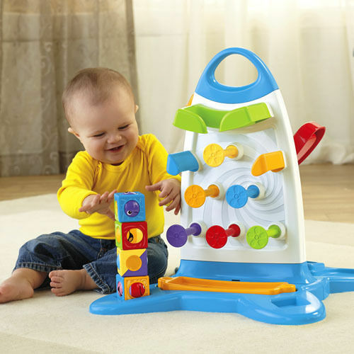 Toys For 1 Year Old : Top toys for year old boys ebay