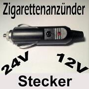 Kfz Stecker