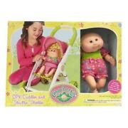 Cabbage Patch Stroller