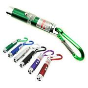 Laser Torch