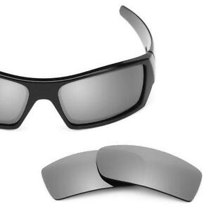 oakley replacement lenses  oakley gascan replacement lenses