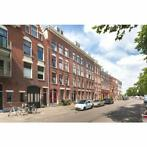 Te huur: appartement in Rotterdam