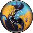 Columbia Plastic Bowling Balls