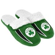 Boston Celtics Shoes