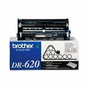 Toner Units for Brother and HP Printers - As Described